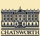 Chatsworth3.jpg (10908 bytes)